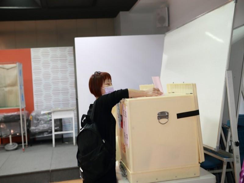 210412-第五屆第一次會員大會暨理監事選舉_210419_93