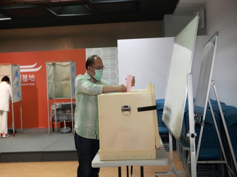 210412-第五屆第一次會員大會暨理監事選舉_210419_95