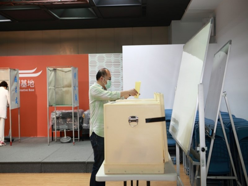 210412-第五屆第一次會員大會暨理監事選舉_210419_96