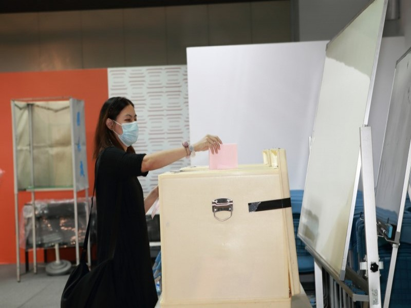 210412-第五屆第一次會員大會暨理監事選舉_210419_102