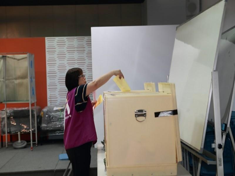 210412-第五屆第一次會員大會暨理監事選舉_210419_107