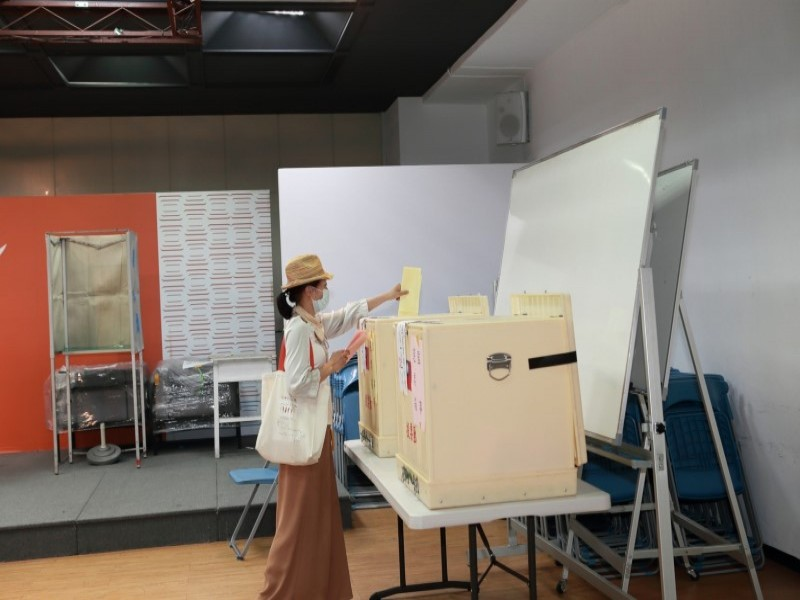 210412-第五屆第一次會員大會暨理監事選舉_210419_111