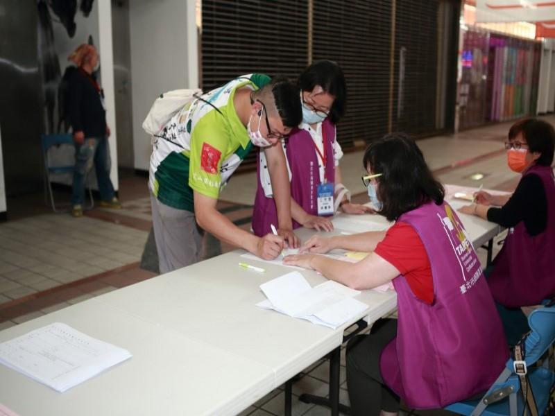 210412-第五屆第一次會員大會暨理監事選舉_210419_116