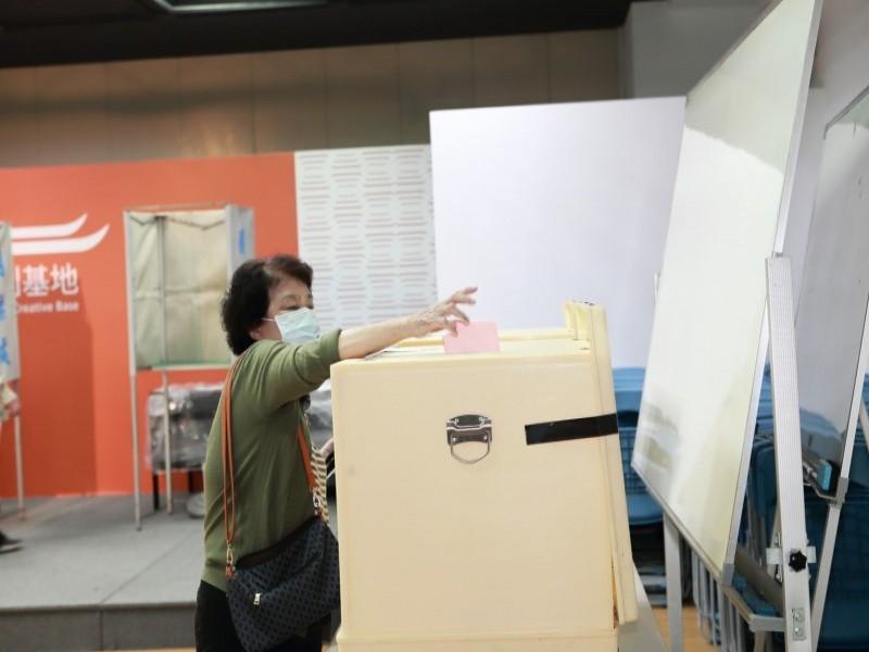 210412-第五屆第一次會員大會暨理監事選舉_210419_123