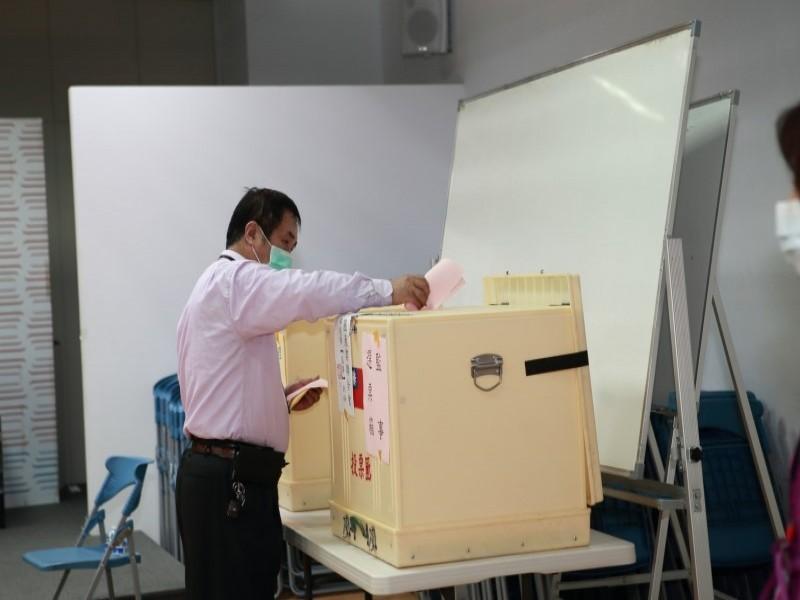 210412-第五屆第一次會員大會暨理監事選舉_210419_129