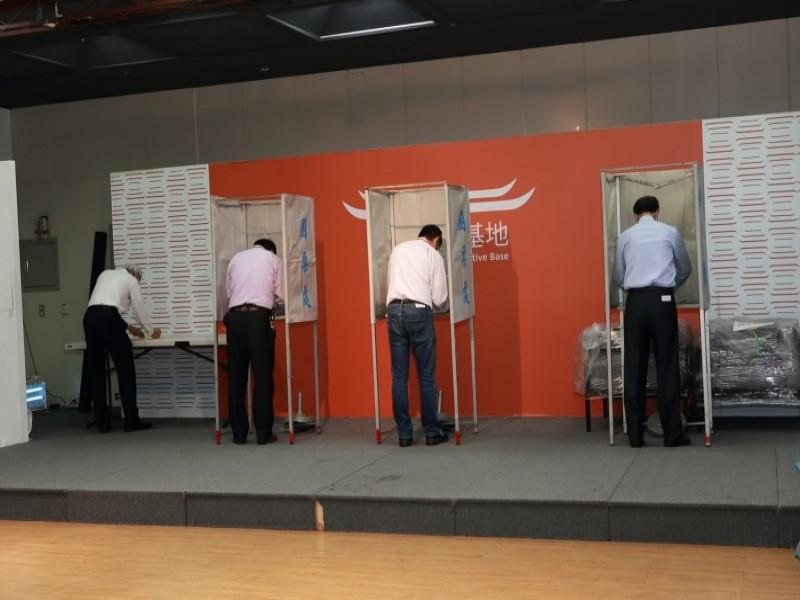 210412-第五屆第一次會員大會暨理監事選舉_210419_132