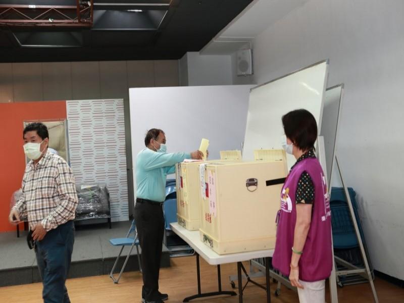 210412-第五屆第一次會員大會暨理監事選舉_210419_134