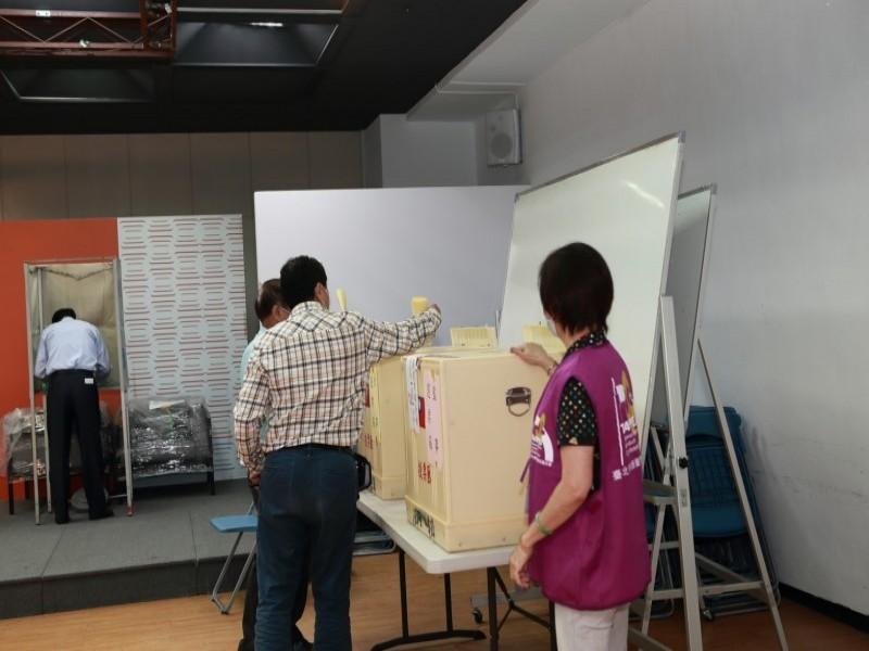 210412-第五屆第一次會員大會暨理監事選舉_210419_135