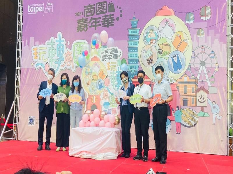 LINE_ALBUM_211005-商圈嘉年華啟動記者會_211005_0