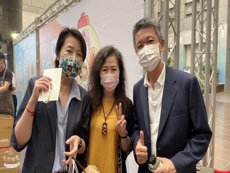 LINE_ALBUM_211005-商圈嘉年華啟動記者會_211005_21