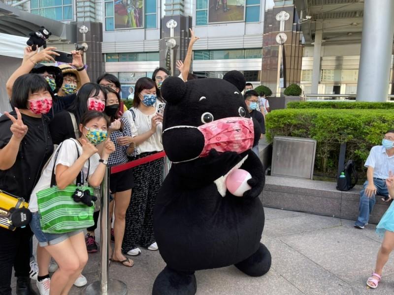 LINE_ALBUM_211009-商圈嘉年華生活祭開幕活動_211011_13