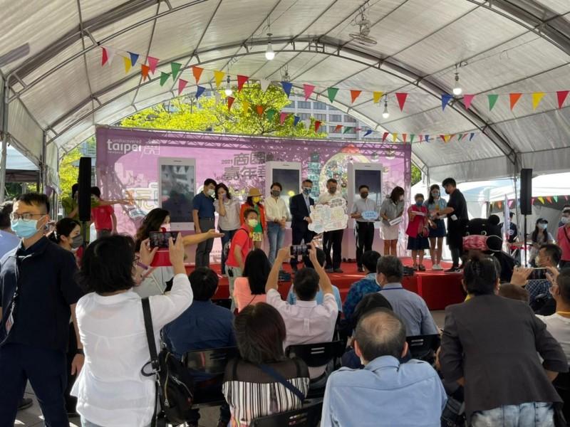 LINE_ALBUM_211009-商圈嘉年華生活祭開幕活動_211011_45