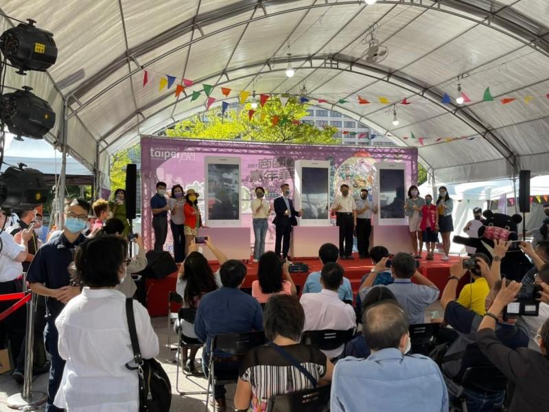 LINE_ALBUM_211009-商圈嘉年華生活祭開幕活動_211011_52