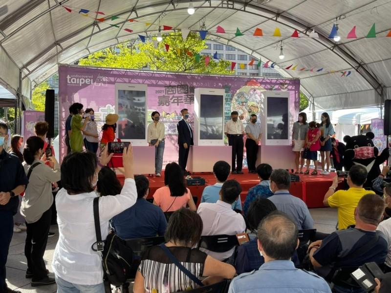 LINE_ALBUM_211009-商圈嘉年華生活祭開幕活動_211011_69