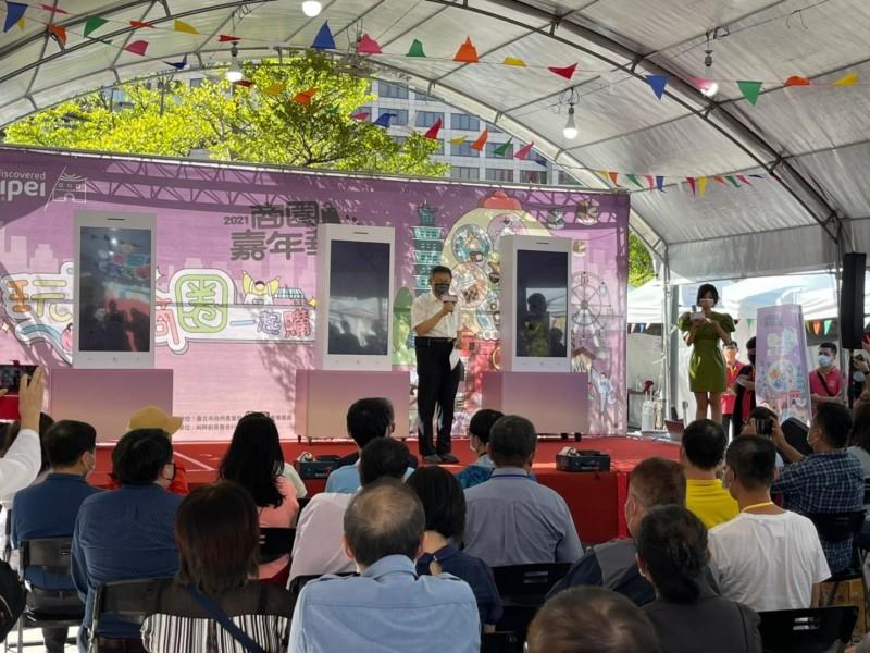 LINE_ALBUM_211009-商圈嘉年華生活祭開幕活動_211011_76