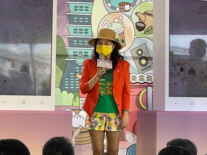 LINE_ALBUM_211009-商圈嘉年華生活祭開幕活動_211011_89