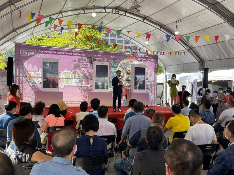LINE_ALBUM_211009-商圈嘉年華生活祭開幕活動_211011_100