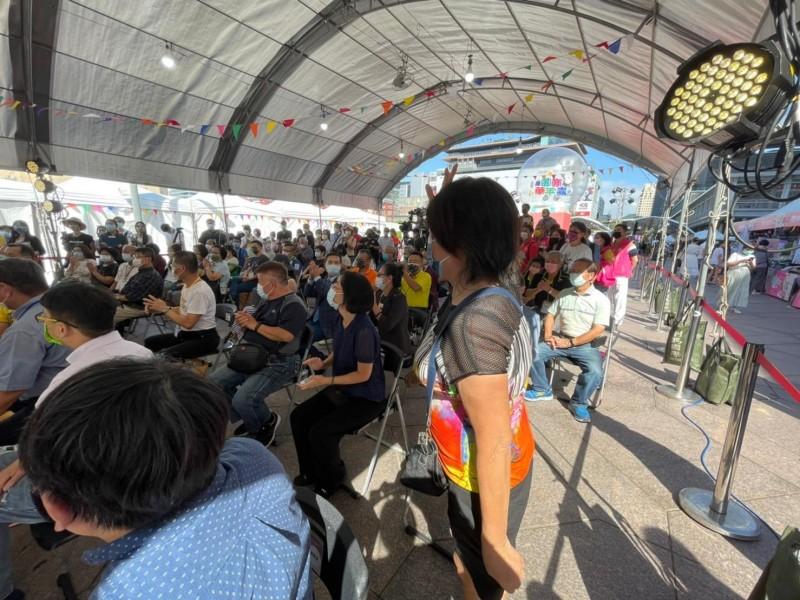 LINE_ALBUM_211009-商圈嘉年華生活祭開幕活動_211011_126