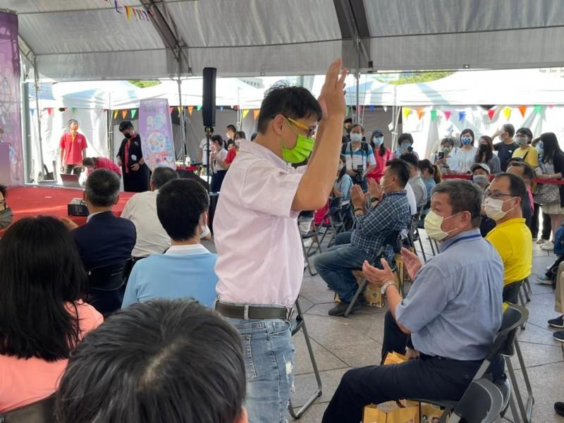 LINE_ALBUM_211009-商圈嘉年華生活祭開幕活動_211011_131