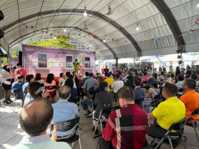 LINE_ALBUM_211009-商圈嘉年華生活祭開幕活動_211011_143