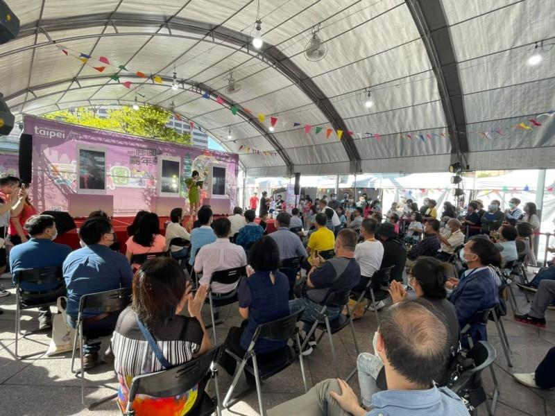 LINE_ALBUM_211009-商圈嘉年華生活祭開幕活動_211011_144