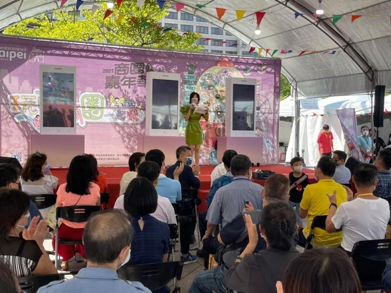 LINE_ALBUM_211009-商圈嘉年華生活祭開幕活動_211011_150