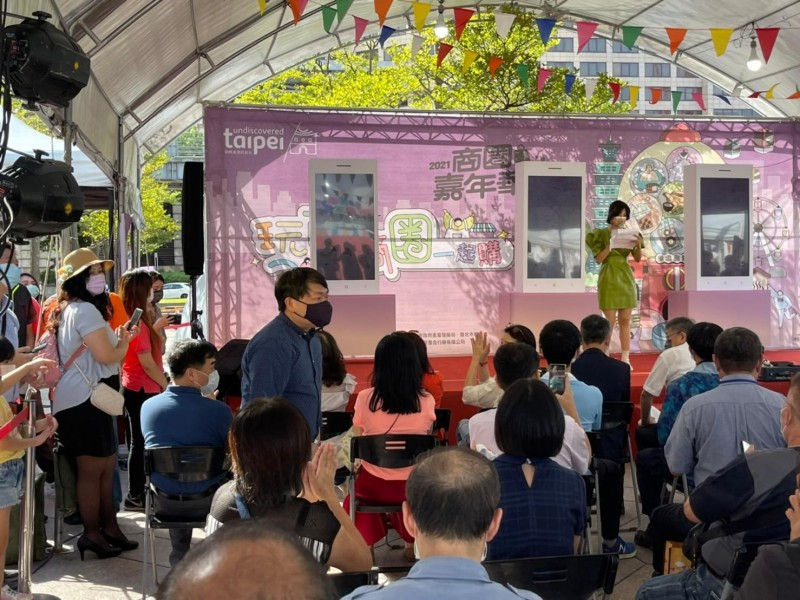 LINE_ALBUM_211009-商圈嘉年華生活祭開幕活動_211011_151