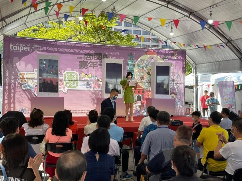 LINE_ALBUM_211009-商圈嘉年華生活祭開幕活動_211011_153