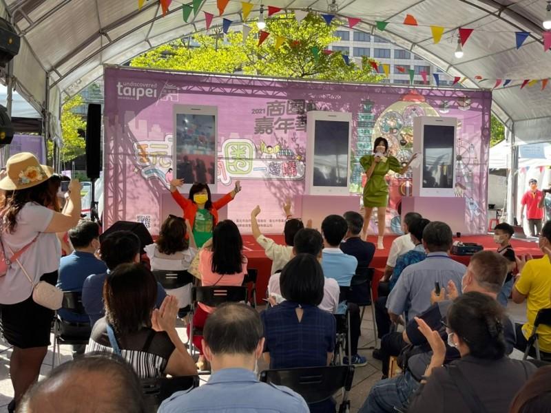 LINE_ALBUM_211009-商圈嘉年華生活祭開幕活動_211011_156