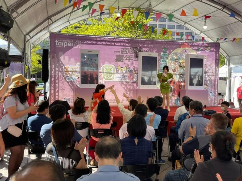 LINE_ALBUM_211009-商圈嘉年華生活祭開幕活動_211011_158