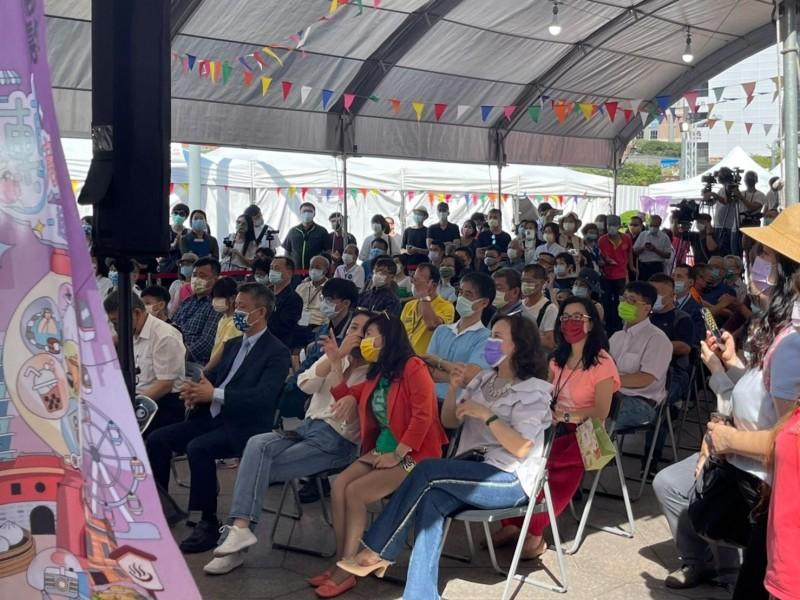 LINE_ALBUM_211009-商圈嘉年華生活祭開幕活動_211011_161