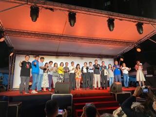 2020年08月21日-台北外宿節活動相本