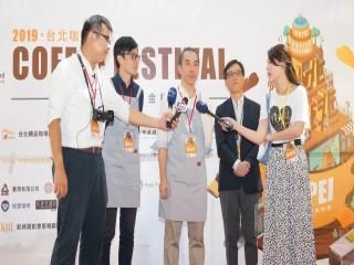 『第二屆TSCA金盃獎』開幕式暨記者會_190901_0031