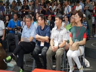 『第二屆TSCA金盃獎』開幕式暨記者會_190901_0054