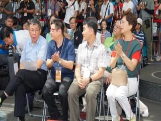 『第二屆TSCA金盃獎』開幕式暨記者會_190901_0055