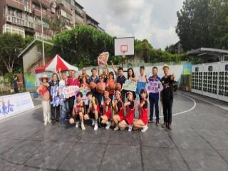 200919-公館促進會-2020愛戀公館青春籃球爭霸賽_200922_0