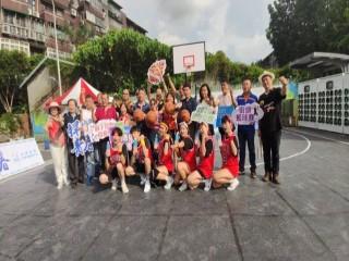 200919-公館促進會-2020愛戀公館青春籃球爭霸賽_200922_5