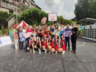 200919-公館促進會-2020愛戀公館青春籃球爭霸賽_200922_8