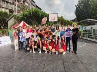 200919-公館促進會-2020愛戀公館青春籃球爭霸賽_200922_10
