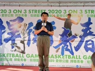 200919-公館促進會-2020愛戀公館青春籃球爭霸賽_200922_20