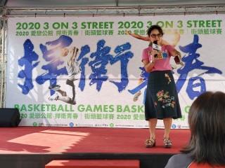 200919-公館促進會-2020愛戀公館青春籃球爭霸賽_200922_27