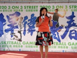 200919-公館促進會-2020愛戀公館青春籃球爭霸賽_200922_28