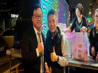 紅龜粿文化祭歡慶耶誕節關懷弱勢愛心餐會_191225_0012