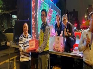 紅龜粿文化祭歡慶耶誕節關懷弱勢愛心餐會_191225_0017