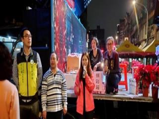 紅龜粿文化祭歡慶耶誕節關懷弱勢愛心餐會_191225_0018
