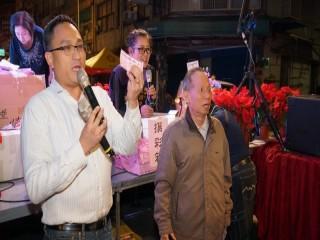 紅龜粿文化祭歡慶耶誕節關懷弱勢愛心餐會_191225_0023