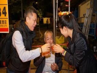 紅龜粿文化祭歡慶耶誕節關懷弱勢愛心餐會_191225_0026
