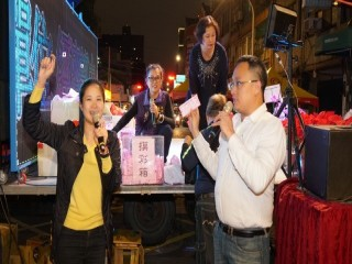 紅龜粿文化祭歡慶耶誕節關懷弱勢愛心餐會_191225_0028