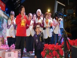 紅龜粿文化祭歡慶耶誕節關懷弱勢愛心餐會_191225_0041