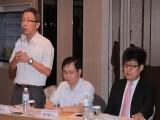 20131012台灣北投溫泉季-論壇